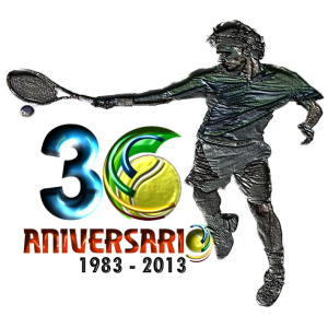 Logo30aniversariobueno