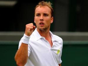 Steve-Darcis-Wimbledon-2013-rd-1_2963383