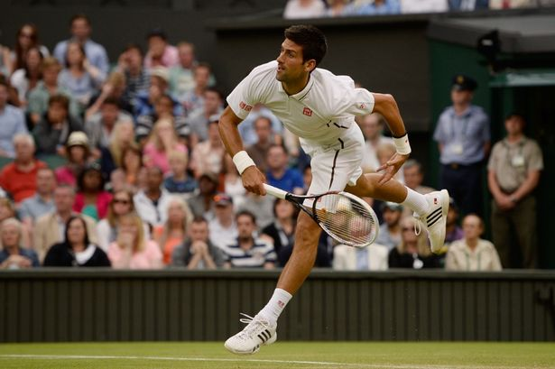 The-Championships-Wimbledon-2013-Day-Four-2004130