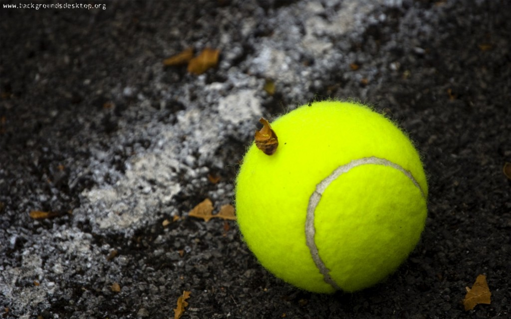 tennis_backgrounds-1440x900
