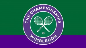 the-championships-wimbledon-logo_1920x1080_747-hd