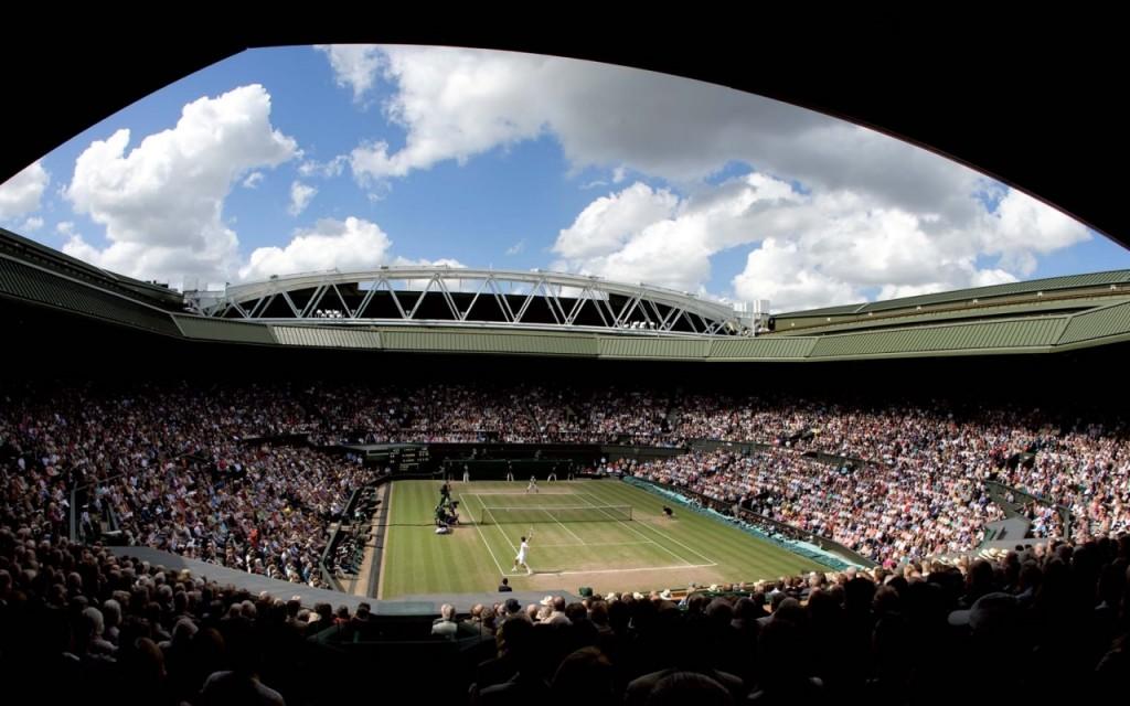 wimbledon-center-court-1280x800