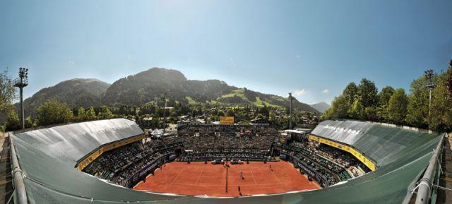7208_3_tennis-kitzbuehel