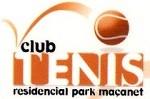 logo clubtenisresidencial1