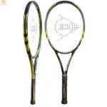 raqueta_de_tenis_dunlop_biomimetic_500_2