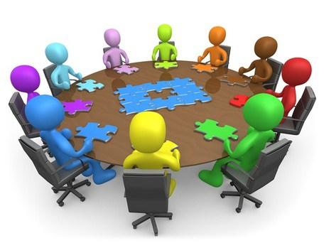 Haz clic sobre la imagen para descargar convocatoria asamblea de socios