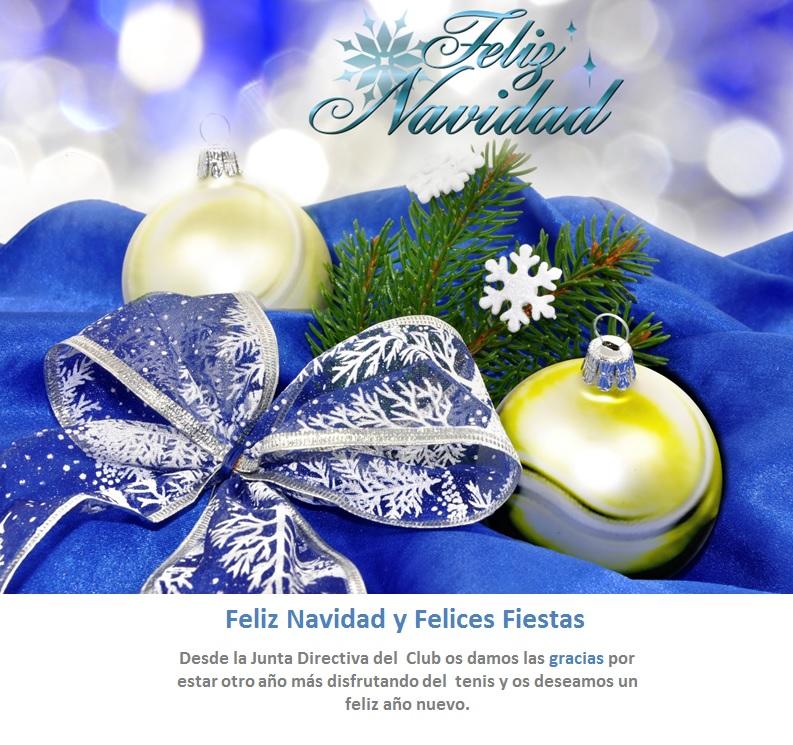 felicitacion-navidad-club
